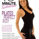 10 Ms: Pilates Perfect Body (2008)