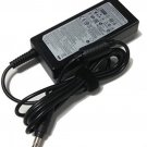 Samsung Replacement 19V 3.16A 60W AC Adapter
