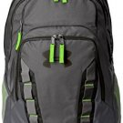 Under Armour Storm Recruit Backpack, Graphite (040), One Size