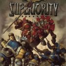 Warmachine: Superiority            (Paperback)