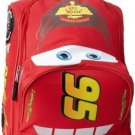 Disney Cars 12 Inch Toddler Backpack Mcqueen