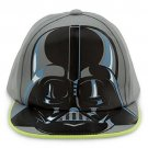 Star Wars the Darth Vader Baseball Cap Hat Big Boys' One Size