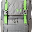 Under Armour Ruckus Backpack, Stone, One Size