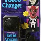 Fun World 107897 10' Voice Changer