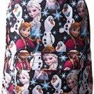 Disney Frozen Backpack, Multi, One Size