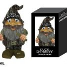 Duck Dynasty Phil Garden Gnome