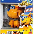 Donnie - Auldey Super Wings Transforming Planes Series Animation Ship From Korea