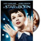A Star Is Born (Deluxe Edition) By Warner Home Video