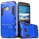 HTC One M9 Case, CASEFORMERS Ultra Slim M9 Armor Case For HTC One M9 Case] -