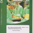 Neurosurgery Video Atlas Series II By Evandro De Oliveira ,M.D. - DVD 08