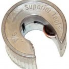 Superior Tubing Cutter 3/4