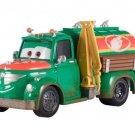 Disney Planes Fire and Rescue Chug Die-cast Vehicle Mattel