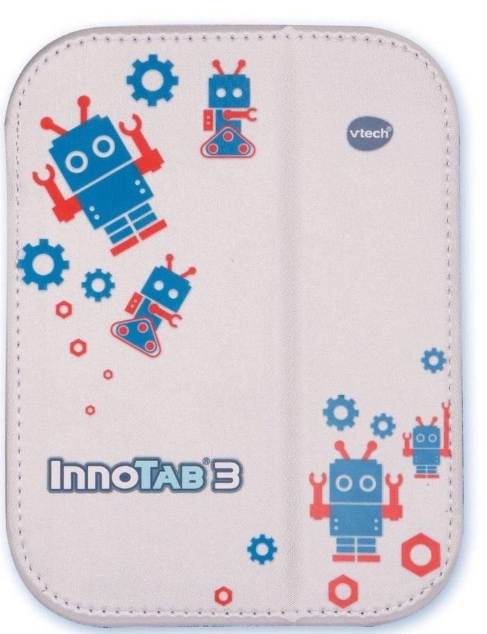 VTech InnoTab 3 Folio Case