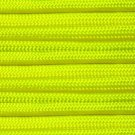 Paracord Planet 550 Assorted Colors Of Paracord In 50 And 100 Foot Lengths Made