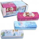 Frozen Pencil Case 1 Out Of 3 Styles Random Picked