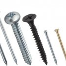 National Hardware V7709 Nail Screw Kit In Assorted