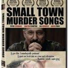 Small Town Murder Songs [DVD] (2011) Martha Plimpton; Ed Gass-Donnelly