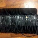 Pro 32Pcs Soft Makeup Brushes Cosmetic Tool Kit Eyeshadow Powder Brush Set+ Case