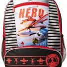 Disney Boys' Planes Fire And Rescue Backpack, Multi, One Size