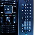 New Original VIZIO 3D Keyboard Remote For M3D550SL M3D651SV M3D550KDE M3D470KDE