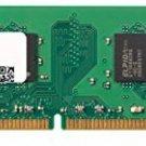 2GB KIT (2 X 1GB) For EMachines ET Desktop Series ET1160-01h ET1161 ET1161-01