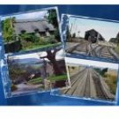 ClearFile 370025B Archival-Plus 5 X 7 Print Page (25 Pack)