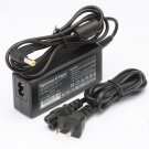 AC Adapter/Power Supply and Cord For Toshiba Satellite L655-S5147 L655-S5156WH