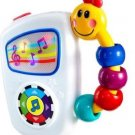 New Baby Einstein Take Along Tunes Baby Toddler Music & Sound Toy Free Shipping