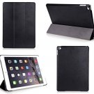 Bear Motion For IPad Air 2 - Premium Ultra Slim Case With Stand For IPad Air 2