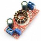 DROK® 10A Synchronous Step-Down Voltage Regulator DC-DC 4-30V To 1.2-30V 12V