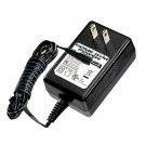 Gold's Gym Power Spin 210U/230R/290U 'Wall Plug' Power Supply / AC Adapter
