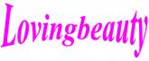 LOVINGBEAUTY