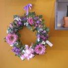 KFA 804 silk flower Whreth
