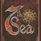 El Puñal Occulto School - Rare - Syrenth Secret