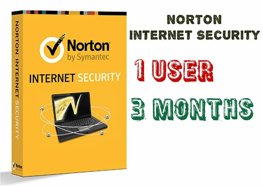 If you pay your bills on your smartphone, shop on your tablet or keep important financial information on your laptop, get Norton Security Deluxe for one easy solution that protects up to five of your devices—PCs, Macs, smartphones, and tablets—all backed by our % guarantee.** Additional Supported OS: Android or later.4/4.
