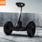 Xiaomi Hoverboard Self Balancing Scooter Oxboard Black