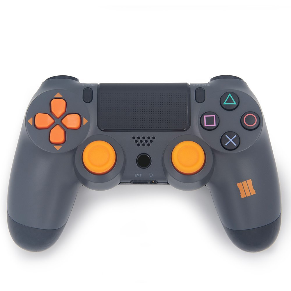 Wireless controller for ps4 : Pompano train station