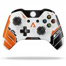 Wireless Controller for Microsoft Xbox One S Titanfall