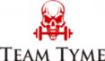 TeamTyme