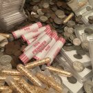 Wholesale Mixed Old US Coins Silver Uncirculated Vintage Collection Estate