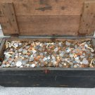 Wholesale US Coin Mixed Lots Silver Barb Bullion Old Money Currency Vintage