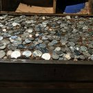 Wholesale Old Us Mixed Coin Lot Silver Bullion Estate Sale Collection Liquidation