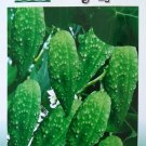 Super 30 Seeds Rare He Shou Wu Polygonum Multiflorum Tonic Garden Herbs