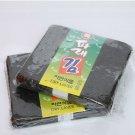 Korean Dry Laver 100 Sheets Whole Uncut Green Laver Nori Sushi Roll Diet