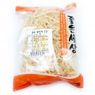 Super Slice Roasted Squid Cuttlefish Soft Jerky Korea Snack Food Delicious