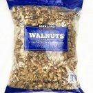 Super Signature US Number 1 Grand Walnuts 3 lb Bag Delicious Food