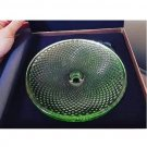 Original Bioglass X Diamond Healty Disk Negative Ion Portable Water Treatment