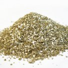 Super 20 Grams Smoked Vermiculite Germination Aid AU Plant