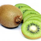 Super 30 Seeds Kiwi Fruit Actinida Chinensis Haywood AU Plant