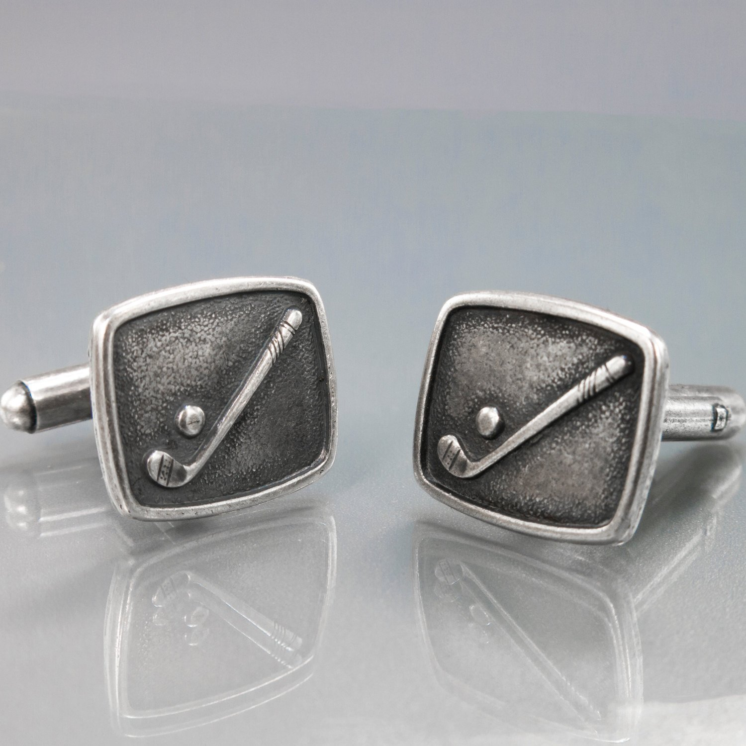 Men's Cufflinks - Men's Accessories - Men's Jewelry - Men's Gift - Cufflinks For Men